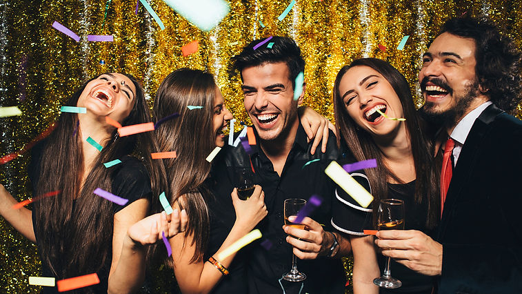 new-year-party-family-celebrations.jpg