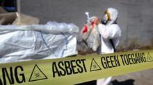 Asbest 2024 subsidie