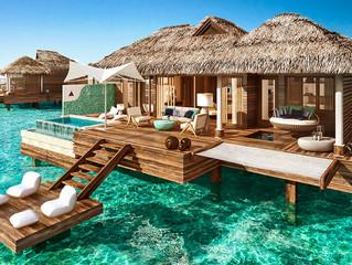 Hypotheekrenteaftrek voor een vakantiewoning?