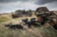 leger 2.jpg