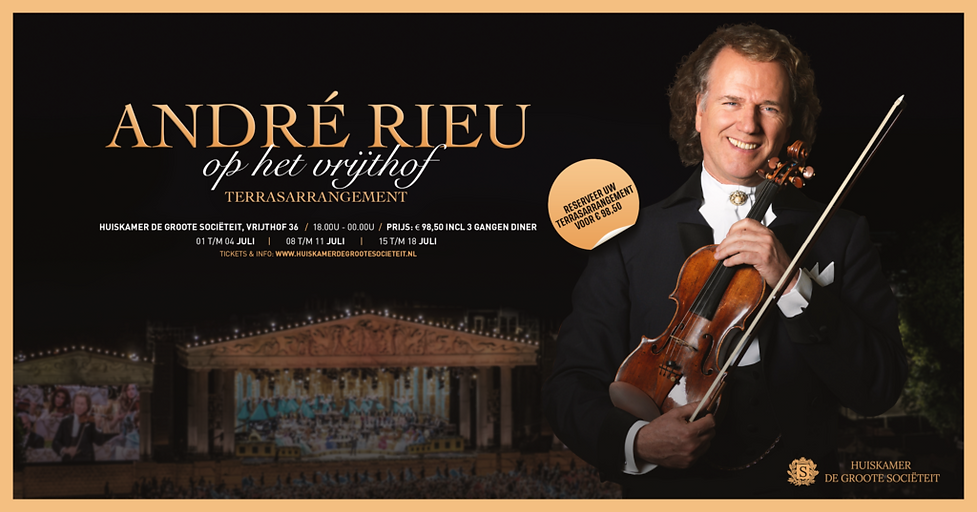 Andre_rieu_banner-2021-1024x537.png