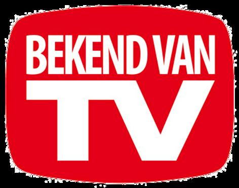 bekend-van-tv-large.png