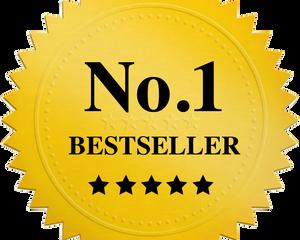 Onze bestseller Methode.
