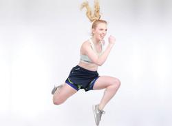 Jiggle Fitness Workout Fun