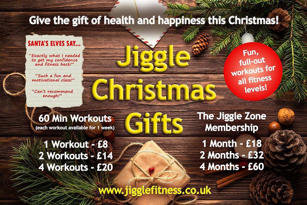 christmas jiggle poster done.jpg