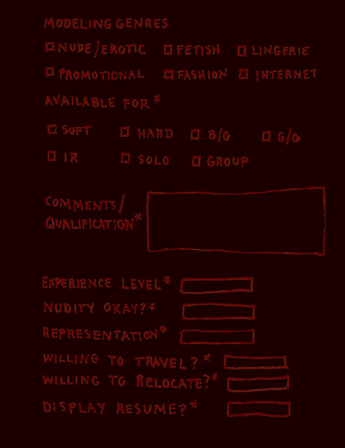 opal_text_03.jpg
