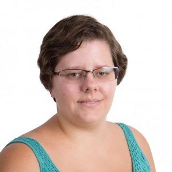 Jodie-Hardy-Midwife.jpg