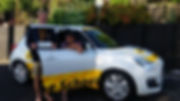 Gavin-Buchanan-with-student-driver.jpg