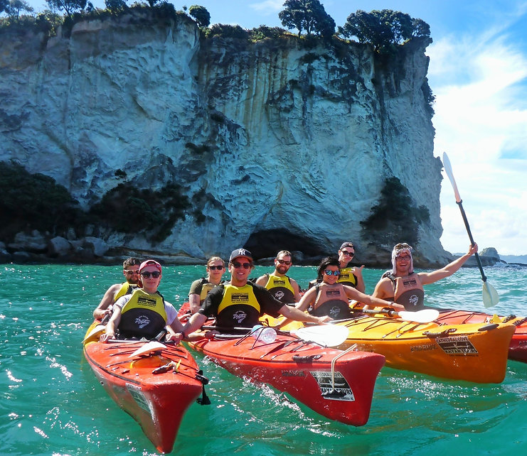 Cathedral-Cove-Kayak-Tours-18_edited_edi