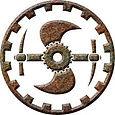 steampunk the thames logo.jpg