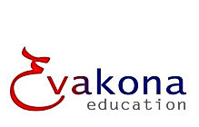 Evakona Educatiion Thames logo