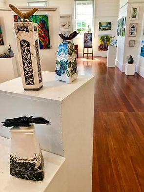 Thames-Art-Gallery-interior.jpg