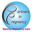 Copy of Partners In Pregnancy final logo