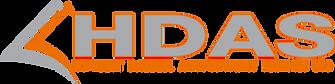 HDAS-Logo.png