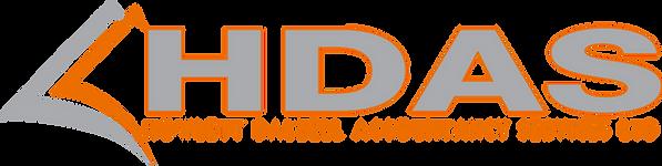 HDAS_Logo.png