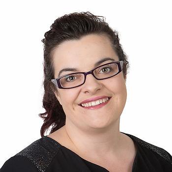 Louise-Hammond-Midwife.jpg