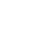 starburst white