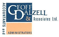 GDA Ltd Logo.jpg
