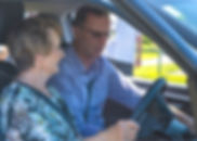 AA-Senior-Driver-360x258.jpg