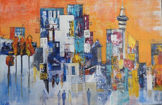 Wendy-Walls-Painting.jpg