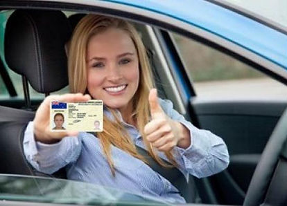 Driver-with-Restricted-Licence.jpg