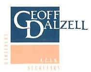 Geoff Dalzell and Associates Chartered S