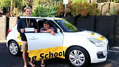 Gavin-Buchanan-with-student-driver_edite