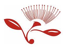 thames-art-gallery-logo-edge.jpg