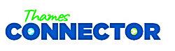 Thames Connector Bus logo