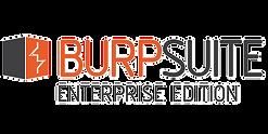 12895e89aab9-twittercard-enterprise_logo