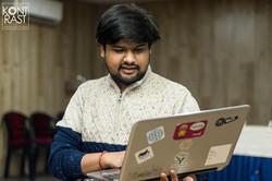 shubham_gautam_cybersecurity_awareness_guest