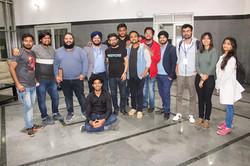 shubham_gautam_cybersecurity_team_unitedcon