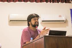 shubham_gautam_cybersecurity_awareness_KIET