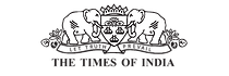times-of-india-logo-png-2.png