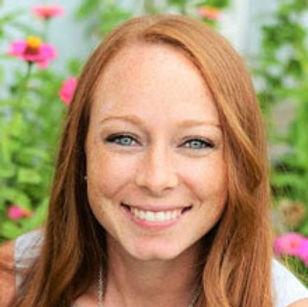 Amanda-Shields for website.jpg
