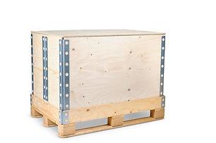 Emballages-reutilisables-NEFAB.jpg