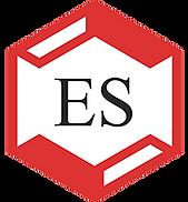 LOGO-ES-2020-ED - 200x215.png