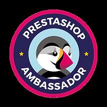 ambassadeur-prestashop-badge.png