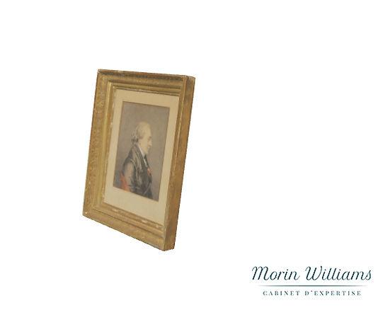 Spatiality-objet-morin-williams-Marie-ga