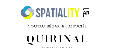 spatiality-coutau-quirinal.png