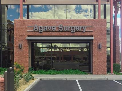 AGAVE SURGERY.jpg