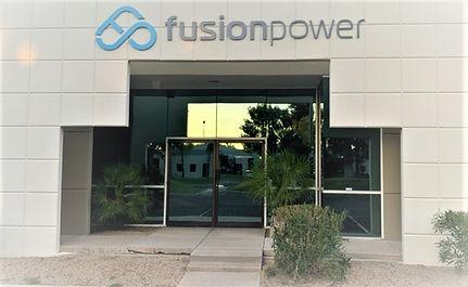 Fusion Power NEW .jpg