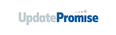 Update Promise Logo.png