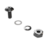 Mod_1.A_-_One_Point_Mounting_Kit_2021-Oct-01_09-33-04PM-000_CustomizedView16398523943.png