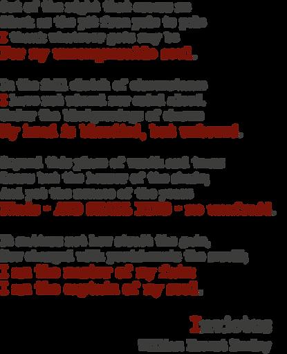 poem_450.png