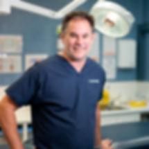 Dr Geoff Cashion 13SNIP Vasectomy.jpg
