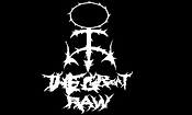 Raw Trident of Daath combined website