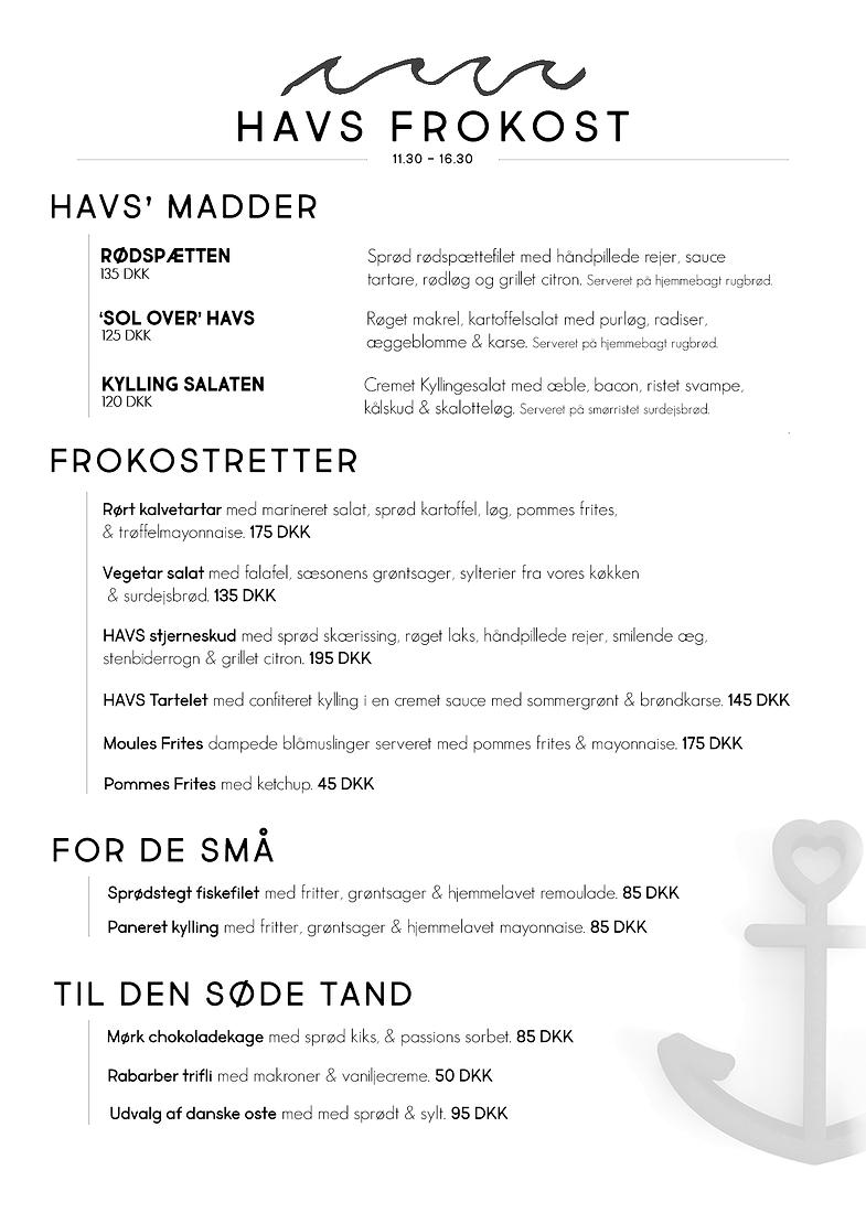 Frokost dansk SOMMER2021.png