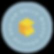 BM_logo.png