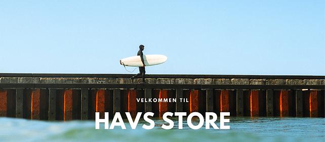 Velkommen til Havs Store.png